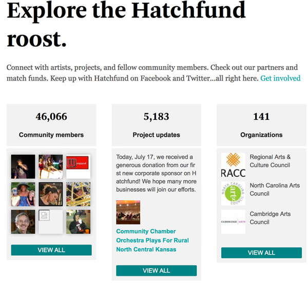 hatchfund_explore
